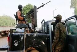 قتل عام ۲۷ نفر در حمله افراد مسلح در نیجریه