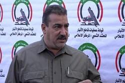 بازداشت قاسم مصلح با دستور آمریکاییها انجام شد