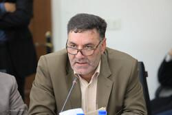 برنامههای امسال رحلت امام خمینی (ره) در رزن مجازی است