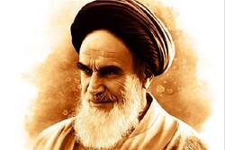 امام خمینی (ره) انقلابیترین سیاسی و سیاسیترین انقلابی تاریخ است
