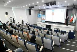 افتتاح نخستین دوره کارآموزی آکادمی همراه