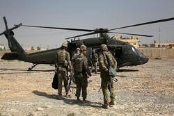 قتل ۲۳ غیرنظامی در عملیات خارج از کشور آمریکا