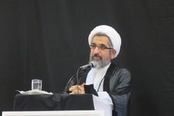 امام خمینی (ره) عقیده را در میدان جهاد معنی کرد