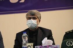 سابقه مدیریتی وزیر پیشنهادی بهداشت مطلوب است
