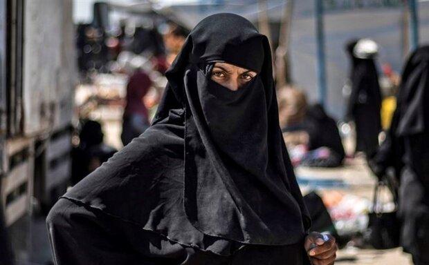 گفتوگۆی بەرپرسانی کەنەدا و کوردی سووریا لەسەر ئەندامانی کەنەدی داعش