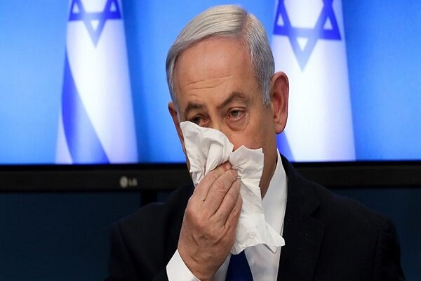 'Bennett', 'Lapid' succeeded in forming a Cabinet in Israel