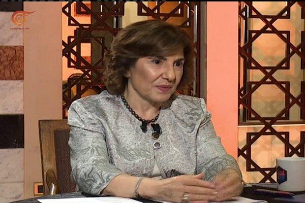 اولویت بشار اسد آزادسازی اراضی و تقویت روابط با متحدان است