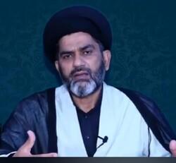حضرت امام خمینی(رہ) نے دنیا کے استعماری،  سامراجی اور طاغوتی ایوانوں میں ہلچل مچادی