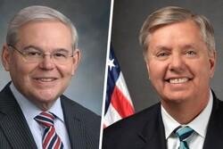 طرح دو سناتور آمریکا برای تشکیل بانک سوخت هستهای در خلیج فارس