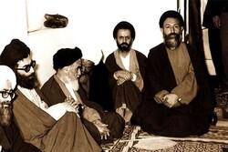 التواقون للحرية في العالم مدينون للإمام الخميني (رض)