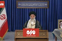 حضرت امام خمینی (رہ) لوگوں کے متعلق سنجیدہ عقیدہ رکھتے تھے