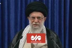 مخالفان خط امام اعتقادی به نقش مردم در حکومت نداشتتند
