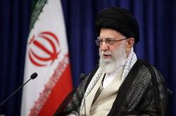 Islamic Revolution stronger than ever: Leader