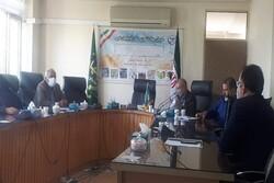 زیرساخت های سردخانه ای آذربایجان غربی توسعه یابد