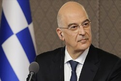 Greece unhappy for not being invited to Berlin Conf. on Libya
