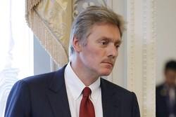احترام متقابل از جمله ملزومات مهم در توسعه روابط میان مسکو- واشنگتن است