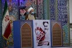 حضور در انتخابات دشمن را مأیوس می کند/ لزوم ساماندهی زیرساخت شوراها توسط مجلس
