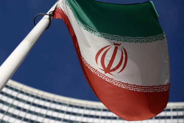 قدرتهای غربی از صدور قطعنامه علیه ایران خودداری می کنند