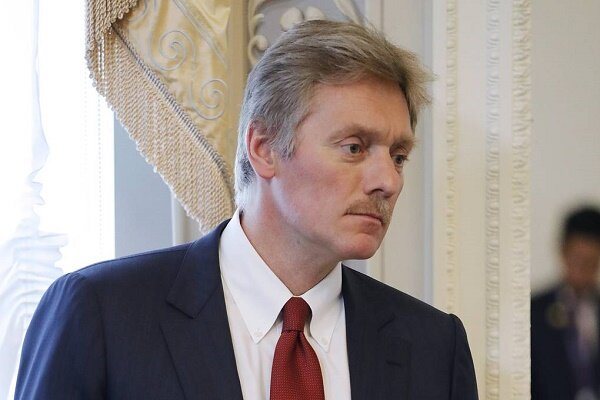 در خصوص موضوع کریمه با اوکراین مذاکره نخواهیم کرد