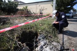 انفجار مین در قره باغ جمهوری آذربایجان/ سه تن از جمله دو روزنامه نگار کشته شدند