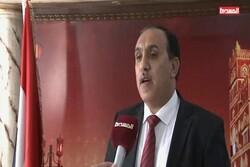 یمن به پای ثابت و فعال محور مقاومت در منطقه تبدیل شده است