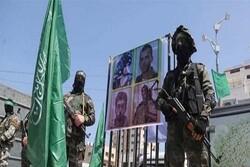 مذاکرات تبادل اسرا با جنبش حماس به تعویق افتاده است