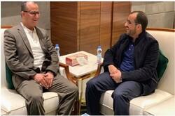 سفر هیئتی از عمان به یمن برای مذاکره درباره توقف تجاوزات سعودی