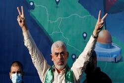 اگر نبرد با رژیم صهیونیستی تکرار شود، شکل خاورمیانه تغییر خواهد کرد