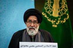 ورامین با نام شهدای ۱۵ خرداد در ایران و سراسر دنیا شناخته میشود