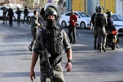 رژیم صهیونیستی خبرنگار الجزیره در «شیخ جراح» را بازداشت کرد