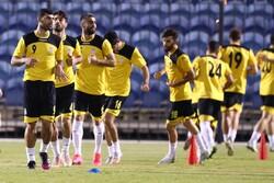 بازیکنان تیم ملی پیش از بازی با بحرین پاداش گرفتند