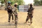 Nijerya'da silahlı saldırı: 25 ölü
