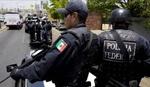 مقتل مرشح انتخابي في المكسيك قبل ساعات من بدء التصويت