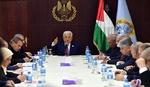 """نتنياهو يحاول تفجير الوضع في القدس لمنع تشكيل """"حكومة التغيير"""""""