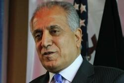 امریکی صدر بائیڈن نے شرائط کی پرواہ کیے بغیر افغانستان سے انخلا کا فیصلہ کیا