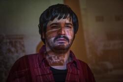 'Careless Crime' to go on screen at Gässli Film Festival