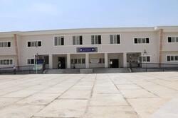 شهرک های اقماری زنجان با کمبود فضای آموزشی مواجه هستند