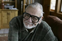 اولین تجربه فیلمسازی جورج رومرو تکمیل میشود