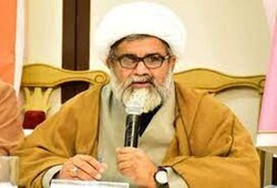 اسلامی نظام میں عوامی مشکلات کو حل کرنے کی بھر پور صلاحیت موجود ہے