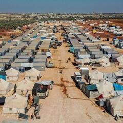 العراق يدعو تركيا إلى سحب قواتها من أراضيه