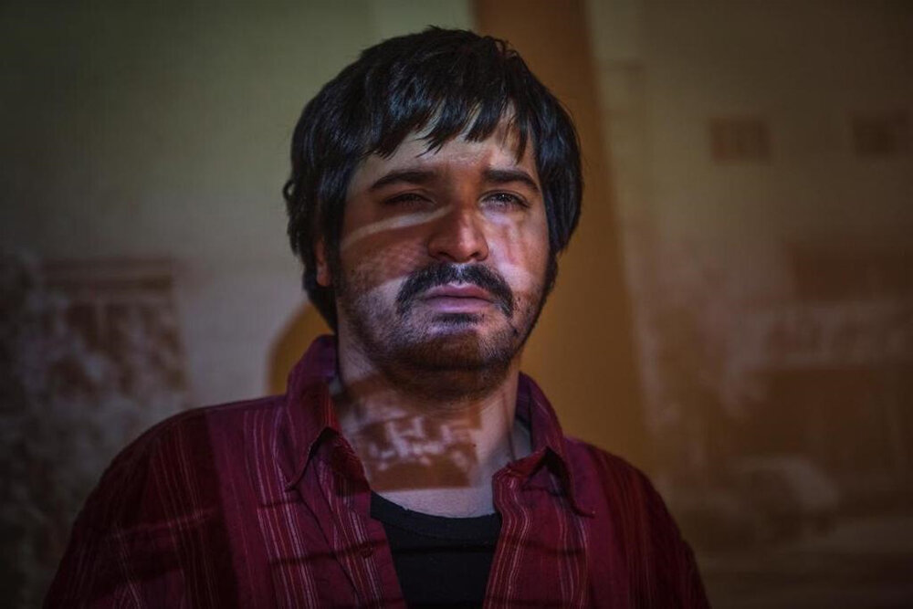 حضور «جنایت بیدقت» در جشنواره سینمایی پرتغال