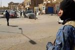 Libya'da stratejik Misrata-Sirte yolu açıldı