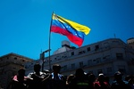 Venezuelans get ready for elections