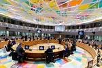 یورپی یونین نے افغانستان سے مغربی افواج کے انخلاء کو ناکامی قراردیدیا