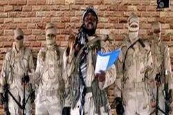 Boko Haram terrorist leader killed in Nigeria