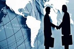 FDI registered 189% growth last year