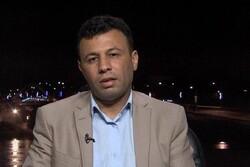 اقداماتی برای به تعویق انداختن زمان برگزاری انتخابات عراق در جریان است