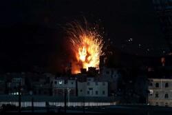 Saudi coalition violates ceasefire 79 times in Al Hudaydah