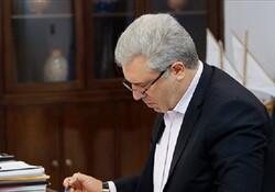 ثبت ملی۱۱ اثر فرهنگی تاریخی و ۲میراث دفاع مقدس در آذربایجان شرقی