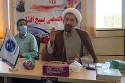 انتخابات جنگ اراده ملت ایران در برابر دشمن است